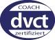 dvct_signet