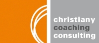 Christiany Coaching & Consulting Logo